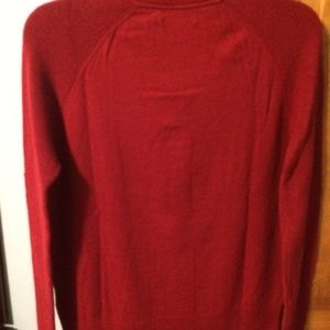 Vineyard Vines Sweaters - Vineyard Vines 1/4 zip pullover sweater